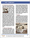 0000082843 Word Templates - Page 3