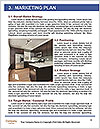 0000082843 Word Templates - Page 8