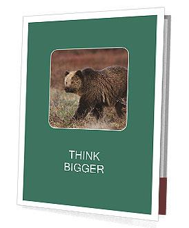 0000082844 Presentation Folder