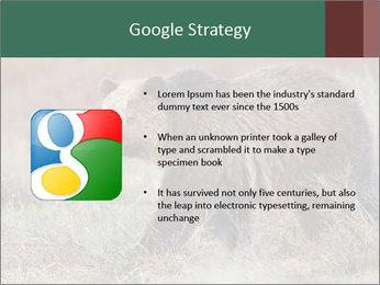 0000082844 PowerPoint Templates - Slide 10