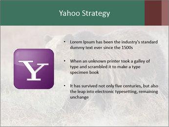 0000082844 PowerPoint Templates - Slide 11