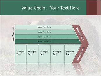 0000082844 PowerPoint Templates - Slide 27