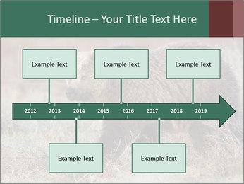0000082844 PowerPoint Templates - Slide 28
