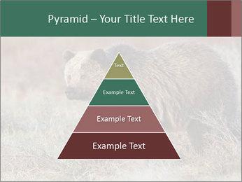 0000082844 PowerPoint Templates - Slide 30
