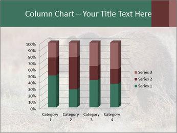0000082844 PowerPoint Templates - Slide 50