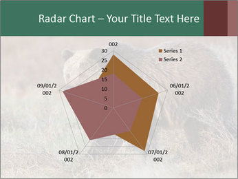 0000082844 PowerPoint Templates - Slide 51