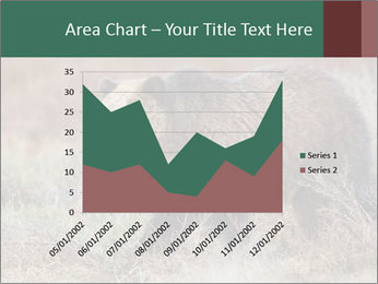 0000082844 PowerPoint Templates - Slide 53