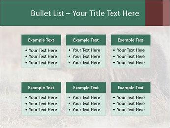 0000082844 PowerPoint Templates - Slide 56