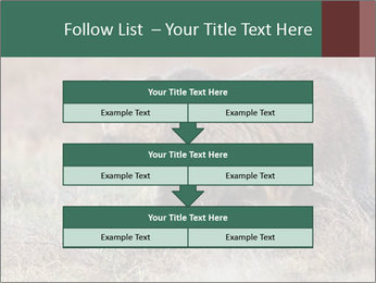 0000082844 PowerPoint Templates - Slide 60