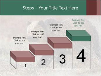0000082844 PowerPoint Templates - Slide 64