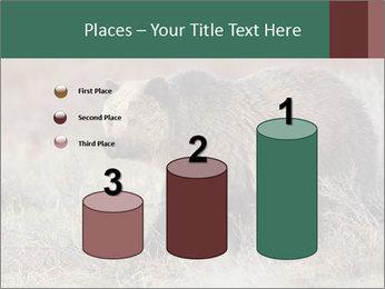 0000082844 PowerPoint Templates - Slide 65