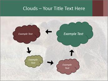 0000082844 PowerPoint Templates - Slide 72