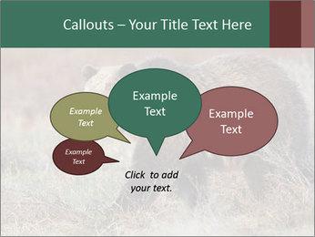 0000082844 PowerPoint Templates - Slide 73
