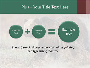 0000082844 PowerPoint Template - Slide 75