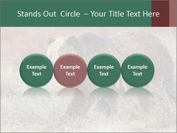 0000082844 PowerPoint Templates - Slide 76