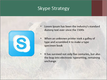 0000082844 PowerPoint Template - Slide 8