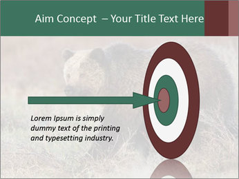 0000082844 PowerPoint Template - Slide 83
