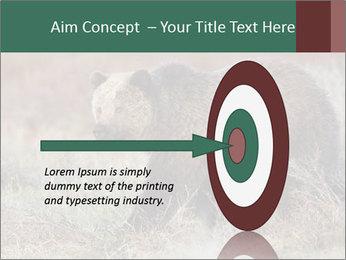 0000082844 PowerPoint Templates - Slide 83