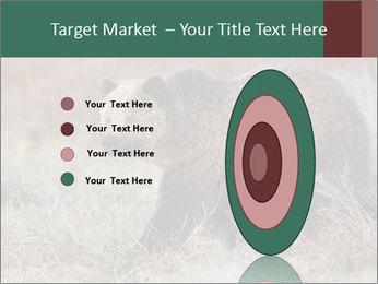0000082844 PowerPoint Templates - Slide 84