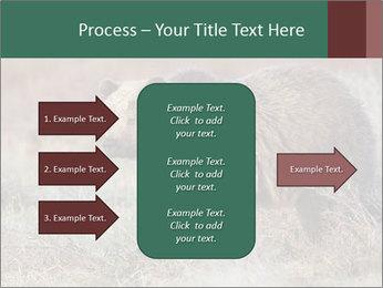 0000082844 PowerPoint Templates - Slide 85