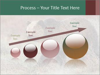 0000082844 PowerPoint Templates - Slide 87