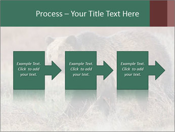 0000082844 PowerPoint Template - Slide 88