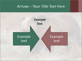 0000082844 PowerPoint Templates - Slide 90