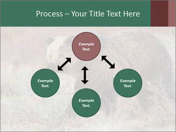 0000082844 PowerPoint Templates - Slide 91