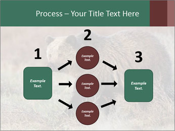 0000082844 PowerPoint Templates - Slide 92
