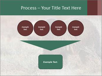 0000082844 PowerPoint Templates - Slide 93