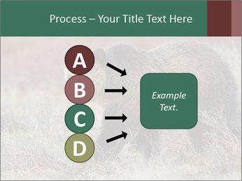 0000082844 PowerPoint Templates - Slide 94