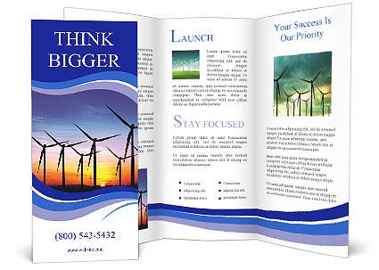 0000082845 Brochure Templates