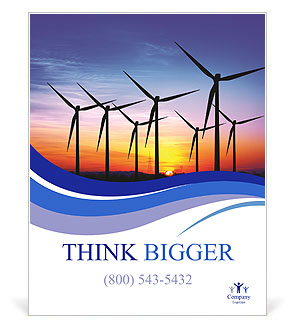 0000082845 Poster Template