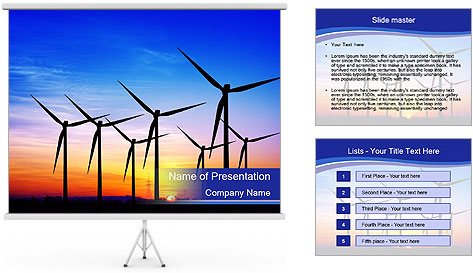 0000082845 PowerPoint Template