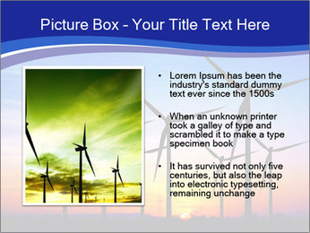 0000082845 PowerPoint Template - Slide 13