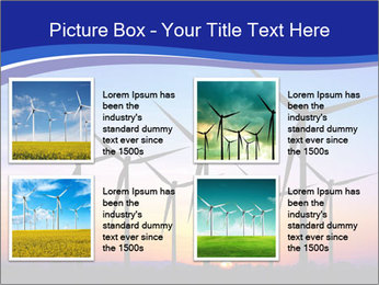0000082845 PowerPoint Template - Slide 14