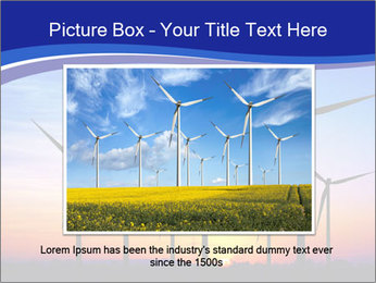 0000082845 PowerPoint Template - Slide 15