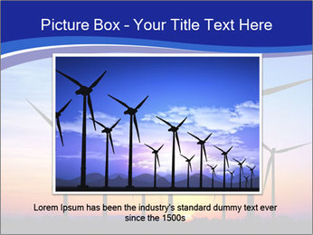 0000082845 PowerPoint Template - Slide 16