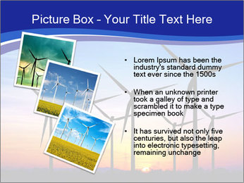 0000082845 PowerPoint Template - Slide 17