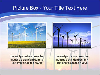 0000082845 PowerPoint Template - Slide 18
