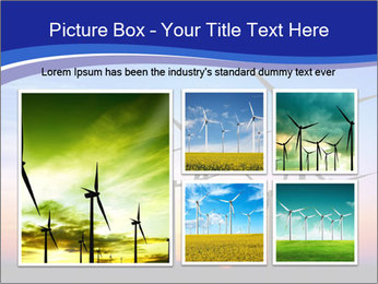 0000082845 PowerPoint Template - Slide 19