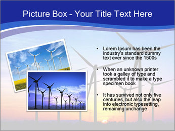 0000082845 PowerPoint Template - Slide 20