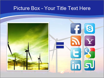 0000082845 PowerPoint Template - Slide 21