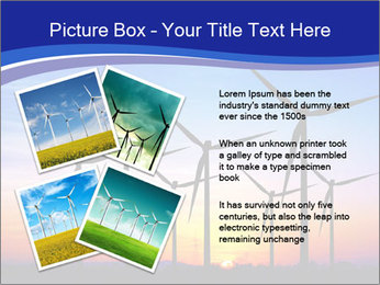 0000082845 PowerPoint Template - Slide 23