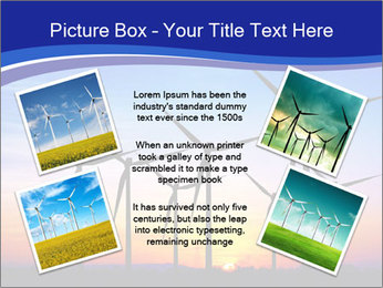 0000082845 PowerPoint Template - Slide 24