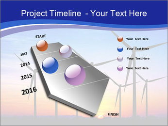 0000082845 PowerPoint Template - Slide 26