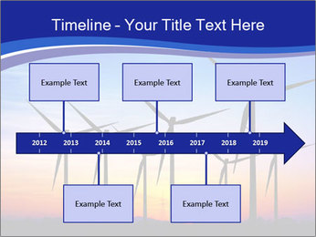 0000082845 PowerPoint Template - Slide 28