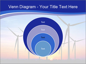 0000082845 PowerPoint Template - Slide 34