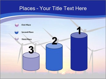 0000082845 PowerPoint Template - Slide 65