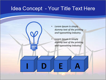 0000082845 PowerPoint Template - Slide 80